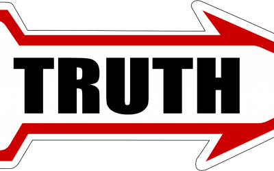 3 Things School Leaders Should Know About Telling the Truth in Difficult Times