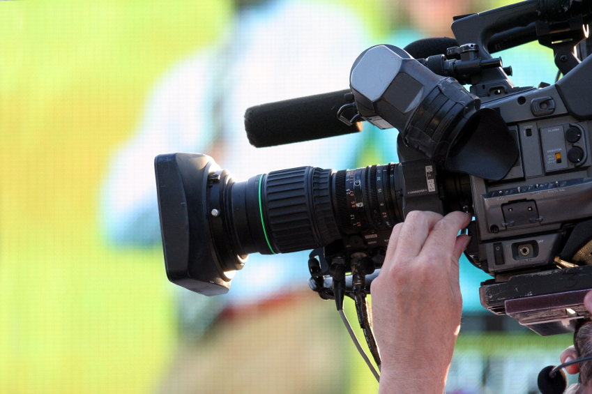 School District Communication Tip of the Day: Five Rules for Working with the Media
