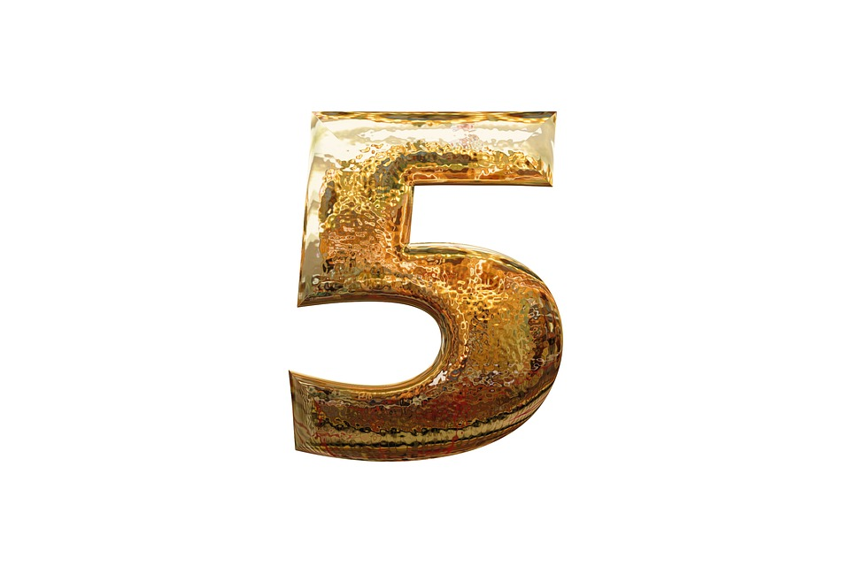 Media Relations for School and District Leaders: The Five Golden Rules