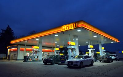 School Finance Communication: The 'Gas Station Principle'