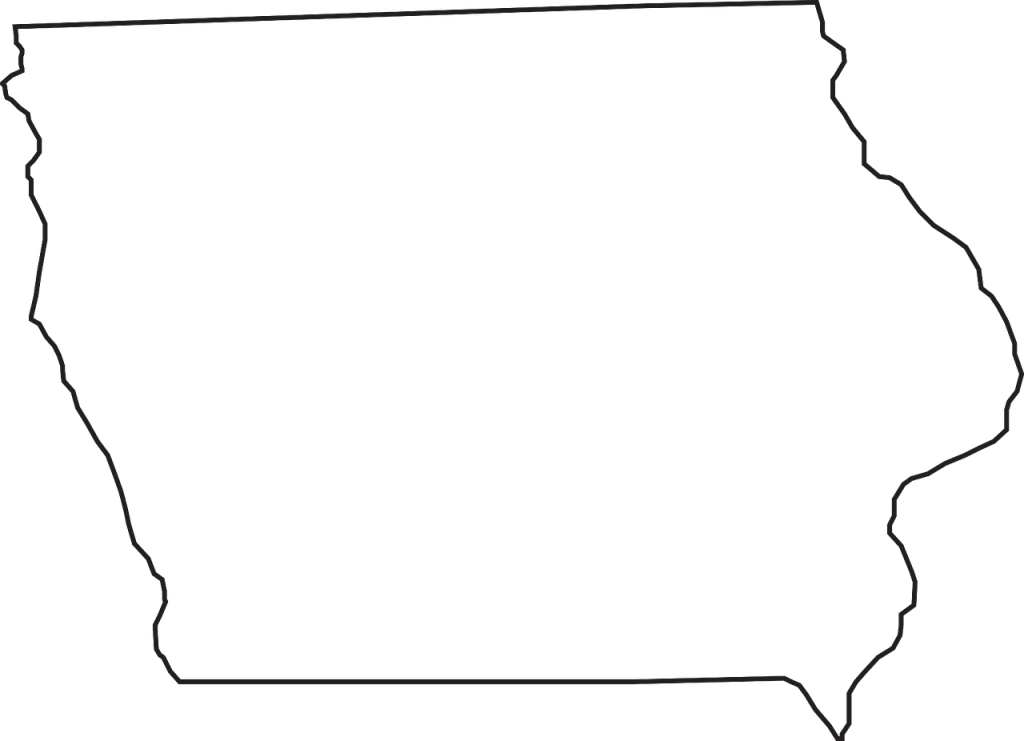 iowa school communications