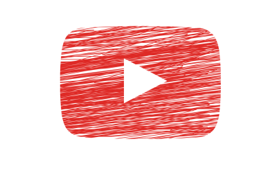 Using Video to Highlight the Great Things Happening in Your Schools