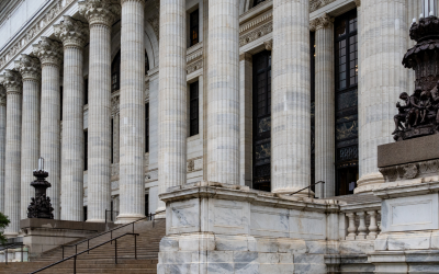 DOE: Districts May Apply ESSER Funds to Communication Efforts